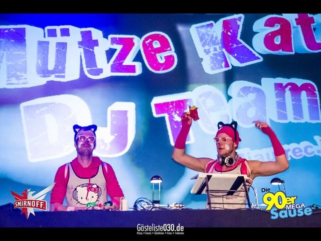 https://www.gaesteliste030.de/Partyfoto #301 Velodrom Berlin vom 10.11.2012