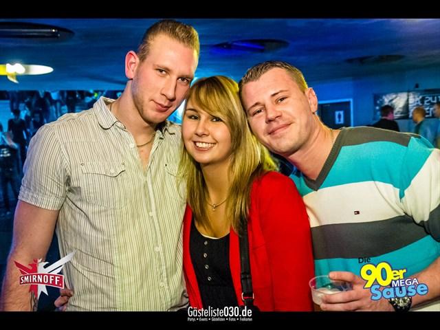 https://www.gaesteliste030.de/Partyfoto #73 Velodrom Berlin vom 10.11.2012