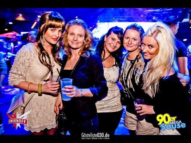 https://www.gaesteliste030.de/Partyfoto #190 Velodrom Berlin vom 10.11.2012