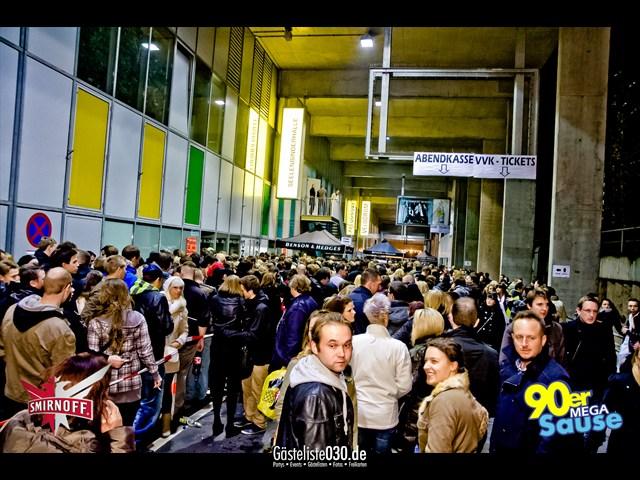 https://www.gaesteliste030.de/Partyfoto #96 Velodrom Berlin vom 10.11.2012