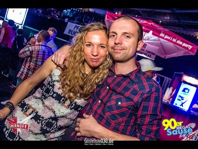 https://www.gaesteliste030.de/Partyfoto #85 Velodrom Berlin vom 10.11.2012