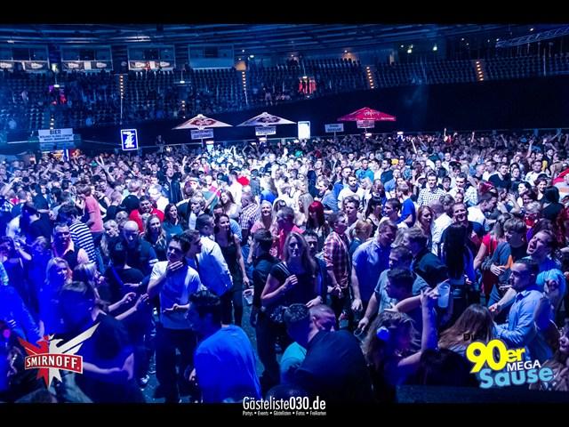 https://www.gaesteliste030.de/Partyfoto #81 Velodrom Berlin vom 10.11.2012