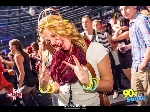 https://www.gaesteliste030.de/Partyfoto #24 Velodrom Berlin vom 10.11.2012
