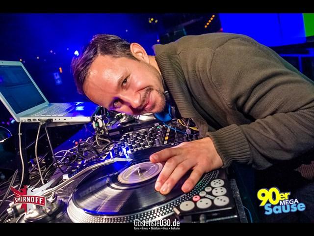 https://www.gaesteliste030.de/Partyfoto #395 Velodrom Berlin vom 10.11.2012