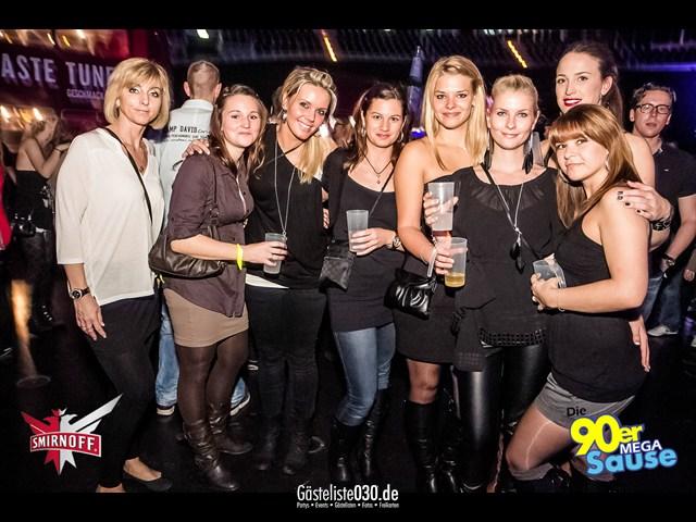 https://www.gaesteliste030.de/Partyfoto #424 Velodrom Berlin vom 10.11.2012