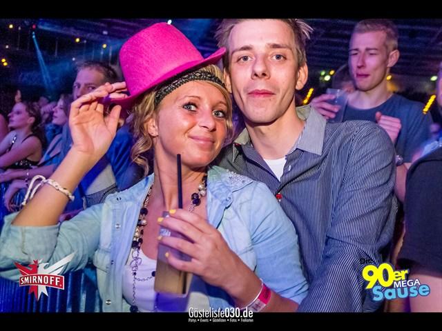 https://www.gaesteliste030.de/Partyfoto #176 Velodrom Berlin vom 10.11.2012