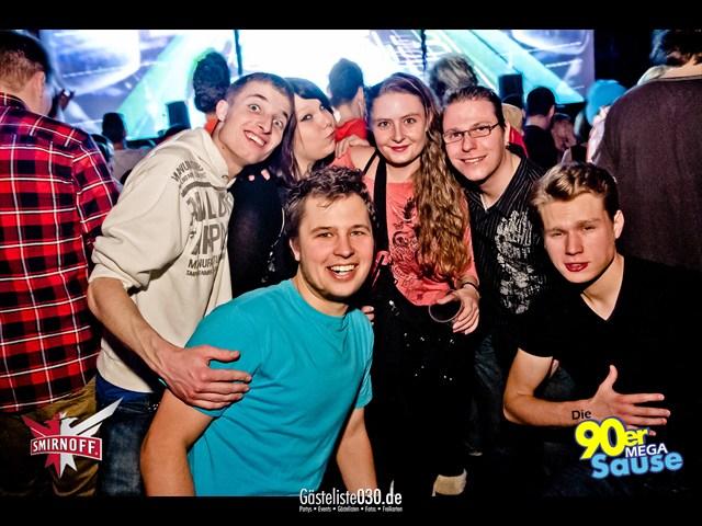 https://www.gaesteliste030.de/Partyfoto #91 Velodrom Berlin vom 10.11.2012