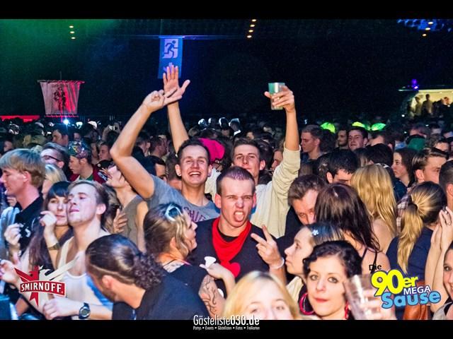 https://www.gaesteliste030.de/Partyfoto #100 Velodrom Berlin vom 10.11.2012