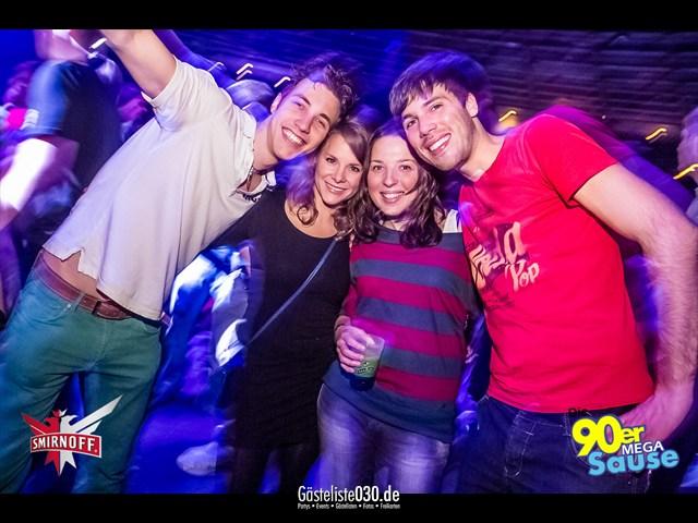 https://www.gaesteliste030.de/Partyfoto #86 Velodrom Berlin vom 10.11.2012