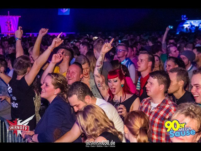 https://www.gaesteliste030.de/Partyfoto #114 Velodrom Berlin vom 10.11.2012