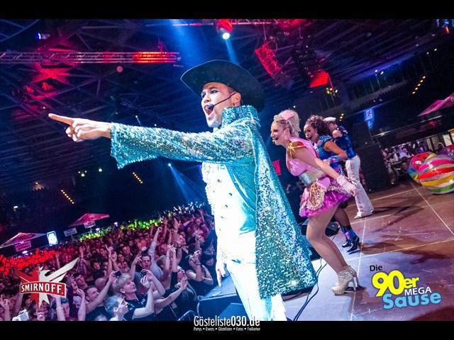 https://www.gaesteliste030.de/Partyfoto #235 Velodrom Berlin vom 10.11.2012