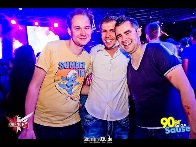 https://www.gaesteliste030.de/Partyfoto #332 Velodrom Berlin vom 10.11.2012
