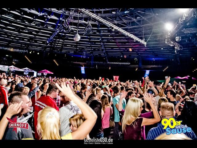 https://www.gaesteliste030.de/Partyfoto #2 Velodrom Berlin vom 10.11.2012