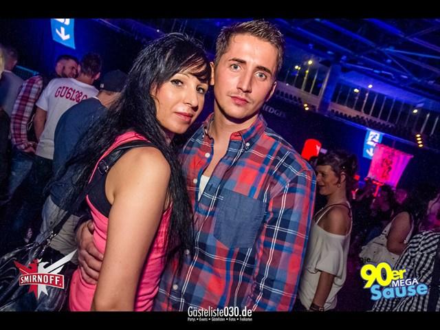 https://www.gaesteliste030.de/Partyfoto #135 Velodrom Berlin vom 10.11.2012