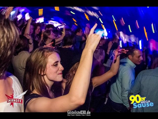https://www.gaesteliste030.de/Partyfoto #89 Velodrom Berlin vom 10.11.2012