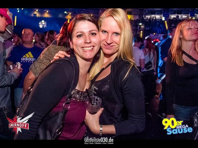 https://www.gaesteliste030.de/Partyfoto #432 Velodrom Berlin vom 10.11.2012