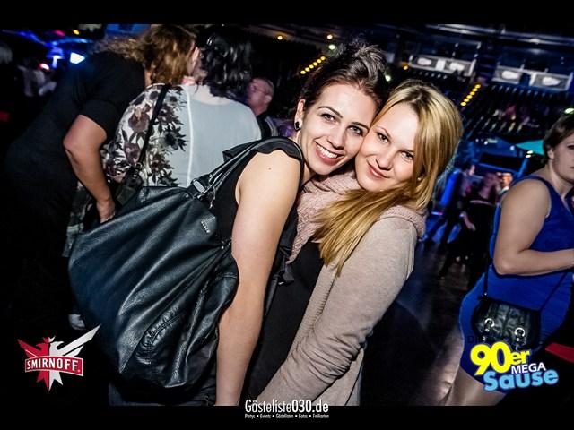 https://www.gaesteliste030.de/Partyfoto #112 Velodrom Berlin vom 10.11.2012