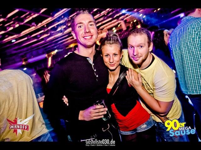 https://www.gaesteliste030.de/Partyfoto #195 Velodrom Berlin vom 10.11.2012
