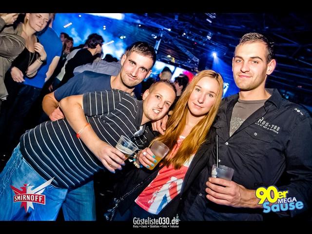 https://www.gaesteliste030.de/Partyfoto #83 Velodrom Berlin vom 10.11.2012