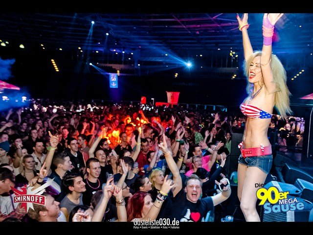 https://www.gaesteliste030.de/Partyfoto #198 Velodrom Berlin vom 10.11.2012