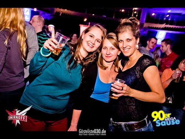 https://www.gaesteliste030.de/Partyfoto #297 Velodrom Berlin vom 10.11.2012