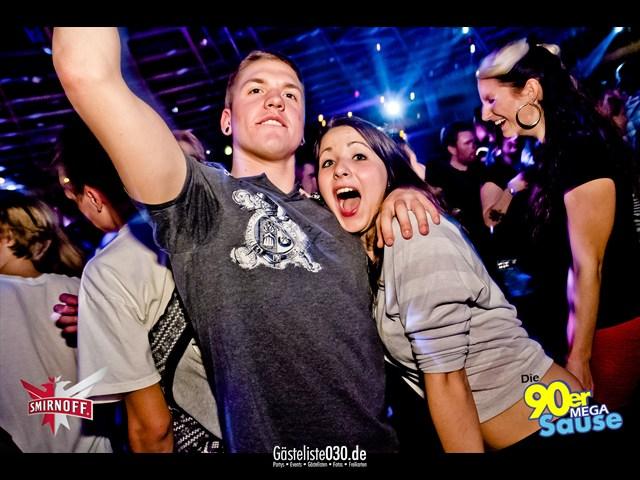 https://www.gaesteliste030.de/Partyfoto #26 Velodrom Berlin vom 10.11.2012