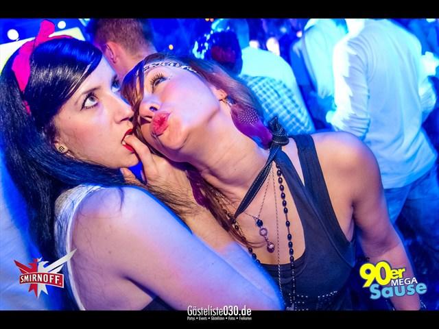 https://www.gaesteliste030.de/Partyfoto #213 Velodrom Berlin vom 10.11.2012