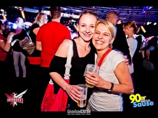https://www.gaesteliste030.de/Partyfoto #121 Velodrom Berlin vom 10.11.2012