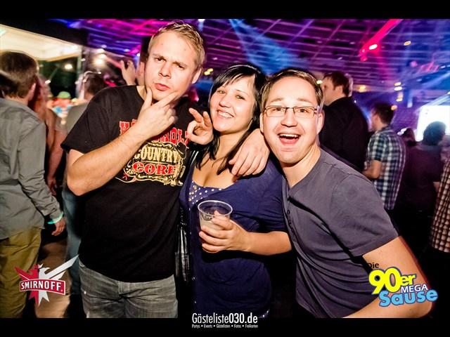 https://www.gaesteliste030.de/Partyfoto #6 Velodrom Berlin vom 10.11.2012
