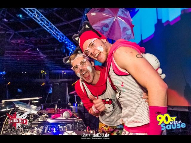 https://www.gaesteliste030.de/Partyfoto #64 Velodrom Berlin vom 10.11.2012