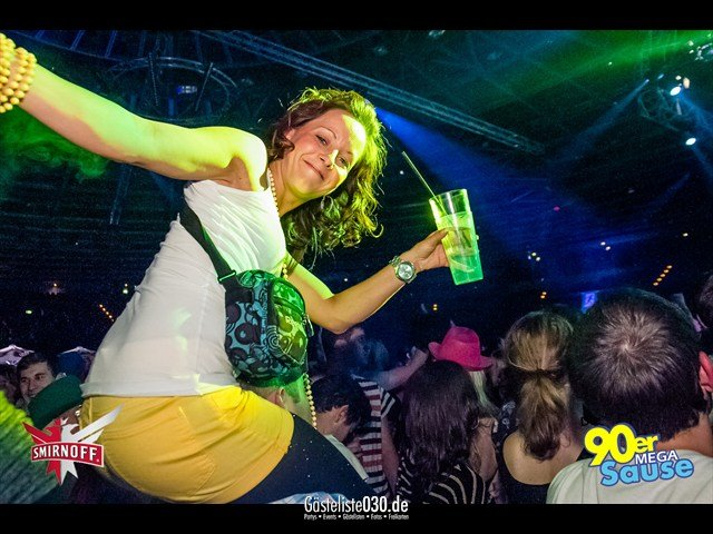 https://www.gaesteliste030.de/Partyfoto #281 Velodrom Berlin vom 10.11.2012