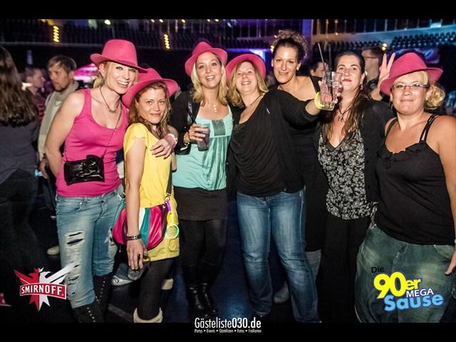 https://www.gaesteliste030.de/Partyfoto #109 Velodrom Berlin vom 10.11.2012