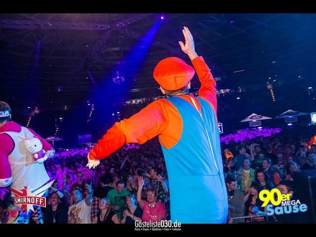 https://www.gaesteliste030.de/Partyfoto #130 Velodrom Berlin vom 10.11.2012