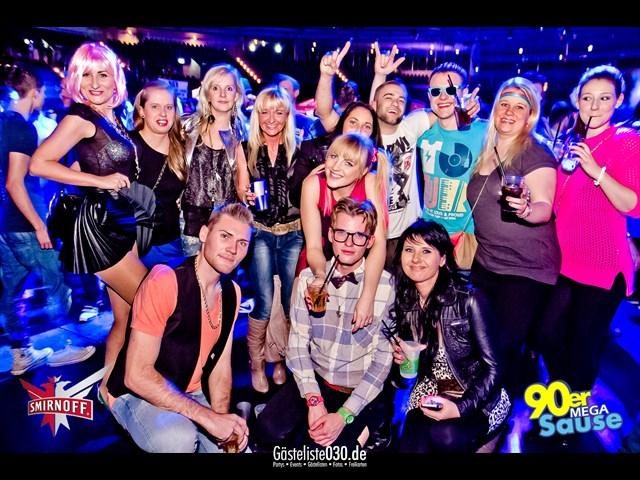 https://www.gaesteliste030.de/Partyfoto #296 Velodrom Berlin vom 10.11.2012