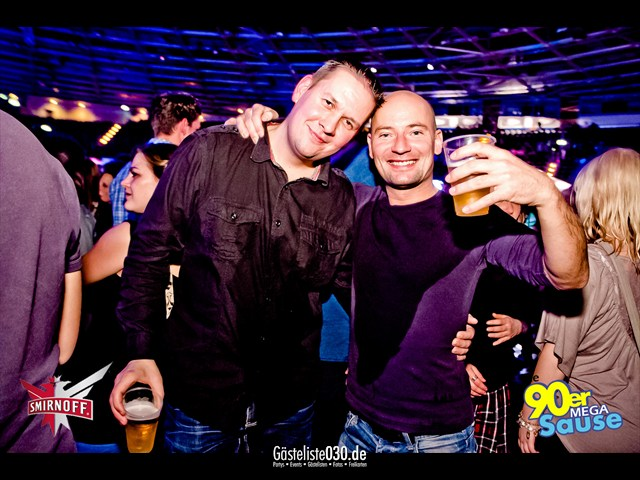 https://www.gaesteliste030.de/Partyfoto #341 Velodrom Berlin vom 10.11.2012