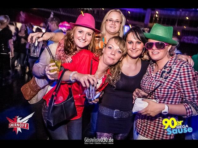 https://www.gaesteliste030.de/Partyfoto #328 Velodrom Berlin vom 10.11.2012