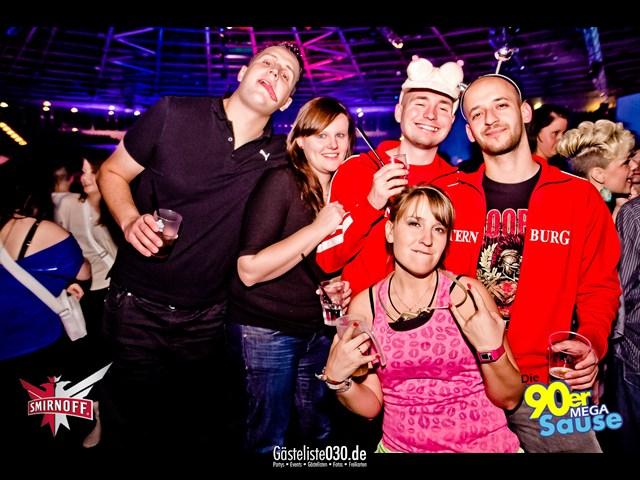 https://www.gaesteliste030.de/Partyfoto #136 Velodrom Berlin vom 10.11.2012