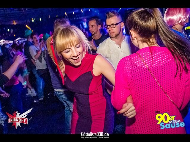 https://www.gaesteliste030.de/Partyfoto #223 Velodrom Berlin vom 10.11.2012