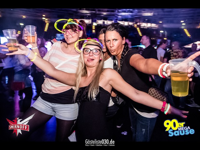 https://www.gaesteliste030.de/Partyfoto #343 Velodrom Berlin vom 10.11.2012