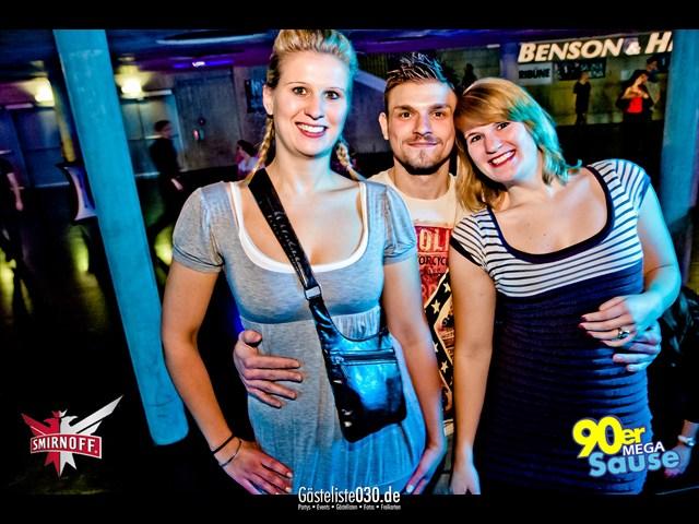 https://www.gaesteliste030.de/Partyfoto #143 Velodrom Berlin vom 10.11.2012
