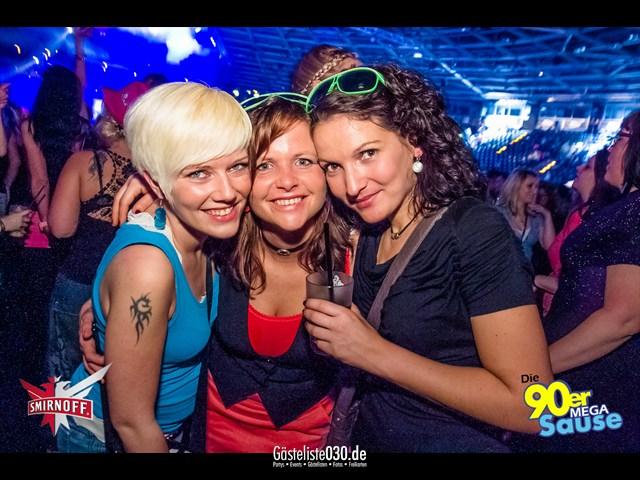 https://www.gaesteliste030.de/Partyfoto #159 Velodrom Berlin vom 10.11.2012