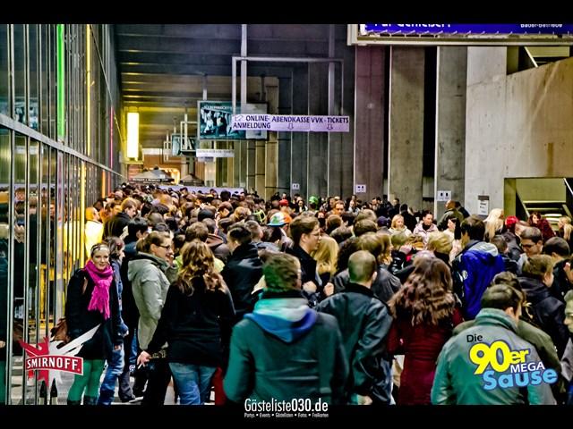 https://www.gaesteliste030.de/Partyfoto #286 Velodrom Berlin vom 10.11.2012