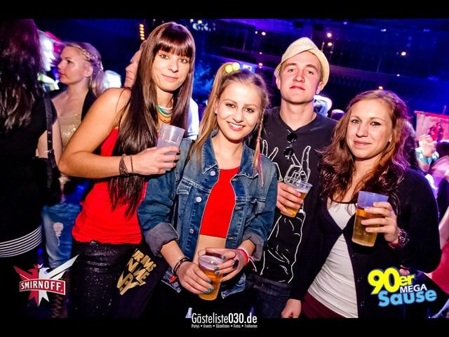 https://www.gaesteliste030.de/Partyfoto #158 Velodrom Berlin vom 10.11.2012
