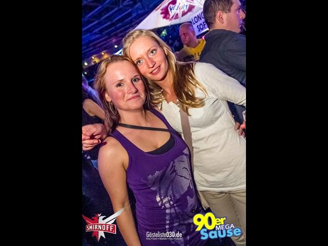 https://www.gaesteliste030.de/Partyfoto #31 Velodrom Berlin vom 10.11.2012