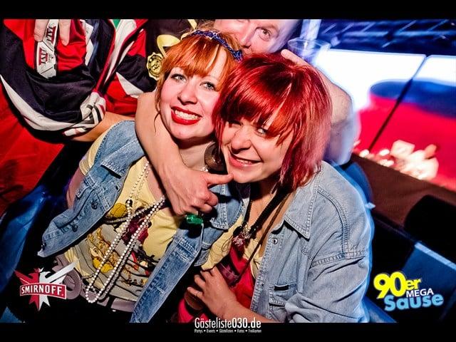 https://www.gaesteliste030.de/Partyfoto #5 Velodrom Berlin vom 10.11.2012