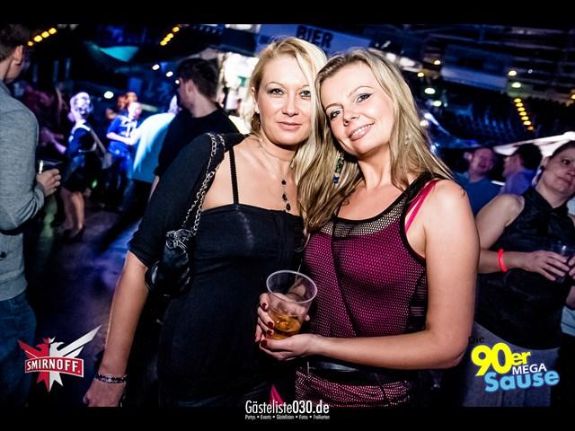 https://www.gaesteliste030.de/Partyfoto #174 Velodrom Berlin vom 10.11.2012