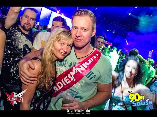 https://www.gaesteliste030.de/Partyfoto #107 Velodrom Berlin vom 10.11.2012