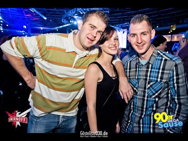 https://www.gaesteliste030.de/Partyfoto #93 Velodrom Berlin vom 10.11.2012