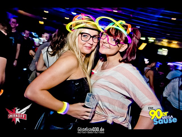 https://www.gaesteliste030.de/Partyfoto #203 Velodrom Berlin vom 10.11.2012
