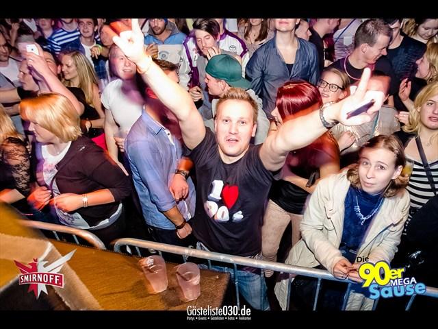 https://www.gaesteliste030.de/Partyfoto #422 Velodrom Berlin vom 10.11.2012